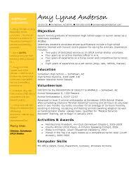 Cover Letter Trainee Vet Nurse   Cover Letter Templates Mr  Resume
