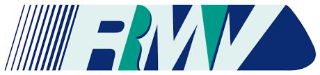 Rhein-Main-Verkehrsverbund