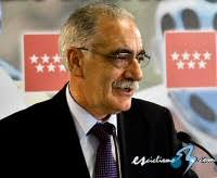El candidato Juan Carlos Castaño ... - juan_carlos_castano_v_madrid_pre_1z_2008_fedmad