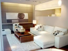New Indian Home Interior Design Photo Middle Class - Indian home interior design