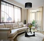 新太平洋专业房屋清洁,地毯清洗,专业地板清洁打蜡。