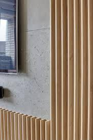 Tv Cabinet Wall Design Best 10 Wall Cladding Ideas On Pinterest Feature Wall Design