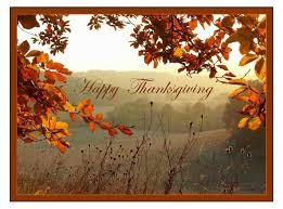greeting for thanksgiving 20 happy thanksgiving wishes for treasured people in your life