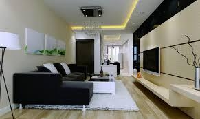 Living Room Interior Wall Design Modern Living Room Styles 25 Best Modern Living Room Designsbest