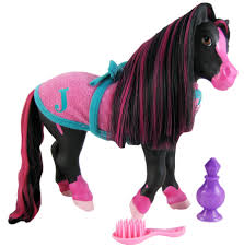 top toy picks for 4 year old girls