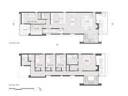 Dwell Home Plans by 100 Dwell Floor Plans Green Home Designs Floor Plans