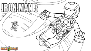 print out superman coloring pages for kids