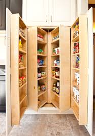 Closet Planner by Stunning Small Closet Interior Design Roselawnlutheran