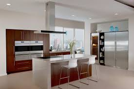 kitchen appliances contemporary kitchen design with luxury high