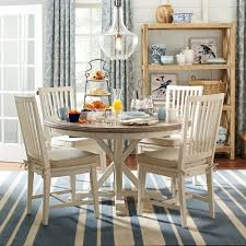 Overstock Dining Room Chairs by Furniture Overstock Dining Room Sets Sears Dining Table 10 Seats