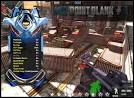 PB wAllhAck Name มองทะลุ | ProBotGame