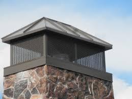 Amazing Home Interior Decor Best Decorative Chimney Shrouds Amazing Home Design