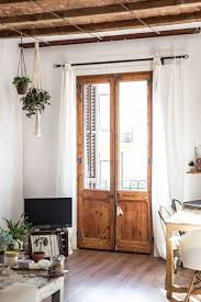 241 best renters solutions images on pinterest apartment living