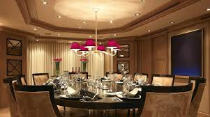 Decorating Ideas Dining Room Dining Room Fixtures Provisionsdining Com