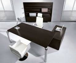 Wooden Office Tables Designs Solid Wood Office Desk Marvelous Laundry Room Plans Free In Solid