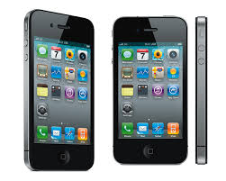 Top 10 FREE iPhone 4s Apps