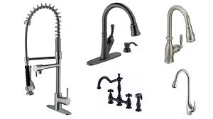 Lowes Home Decor by Elegant Lowes Kitchen Sinks And Faucets 88 About Remodel Interior