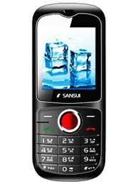 Sansui Z   Price in India  Reviews  Specifications  amp  Price Drops