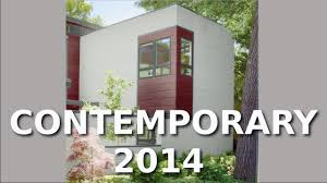 beautiful colors for exterior house paint exterior home color