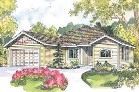 Ranch House Plan by Ranch House Plans Tyson 30 495 Associated Designs