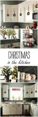 best 25 christmas kitchen decorations ideas only on pinterest christmas kitchen decorating ideas