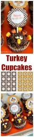 easy quick thanksgiving dessert recipes best 25 turkey cupcakes ideas only on pinterest cute turkey