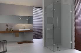 innovative luxury shower enclosures discount tubs and showers gorgeous luxury shower enclosures bathroom interior square shower enclosures mwe bath