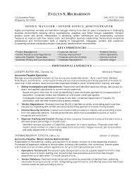 Sap Mm Sample Resumes by Download Sap Basis Administration Sample Resume