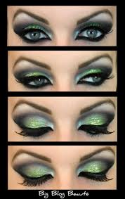lexus amanda makeup tutorial best 10 witch makeup ideas on pinterest raven costume pretty
