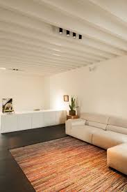963 best modern interiors u0026 exteriors images on pinterest