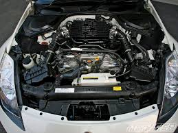 nissan 350z curb weight amuse u0027s nissan 380rs superleggera modified magazine