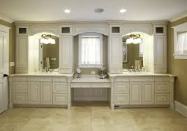 houzz bathroom vanity lighting bjyoho com