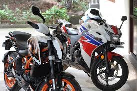 cbr bike latest model 100 models of cbr 3d model honda cbr fireblade cgtrader