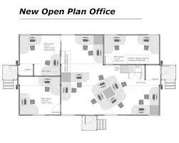 office floor plan layout thraam com