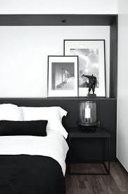 best 20 men u0027s bedroom decor ideas on pinterest men u0027s bedroom