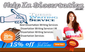 Affordable dissertation writing services   Custom woodwork resume