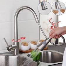 Best Prices On Kitchen Faucets by Choosing A New Kitchen Sink If You Are Kitchen Remodeling