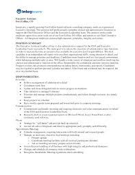 Administrative Assistant Resume Objective Examples by Useful Medical Assistant Resumes With Additional Medical Assistant