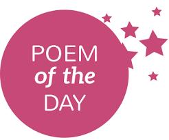 Image result for poem image