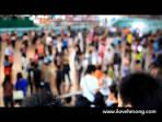 ปีใหม่ม้งกรุงเทพ 2011 - YouTube