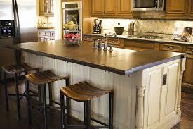 Kitchen Island Oak by Granite Countertop Light Oak Cabinets Solar Powered Microwave