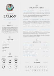 Sales Manager Sample Resume by Curriculum Vitae Sample Cover Letter Investment Banking