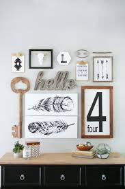Art On Walls Home Decorating by Meaningful Decor With Shutterfly