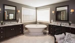 small bathroom renovations renovating renovate a renovation