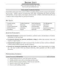 Resume Skills And Abilities List  copy of resume format  nankai co     List Of Skills Resume  professional skills resume list       resume skills and