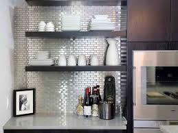 kitchen washable wallpaper for kitchen backsplash inspiring