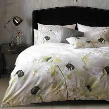 pearly petal bedding luxury bedding u0026 bed linen bedroom