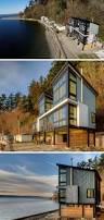 House On Pilings by Best 25 House On Stilts Ideas On Pinterest Stilt House Metal