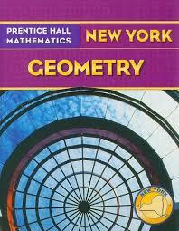 Prentice hall geometry homework help   Nursing resume writing service