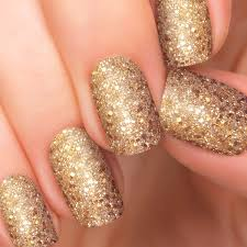 golden age nail polish appliqués incoco